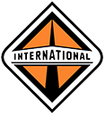 international-trucks